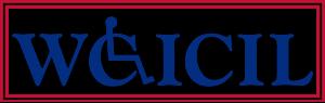 WCICIL Logo